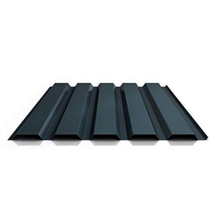 3187040w+YL 440x440 - Trapezblech - vielseitig verwendbar